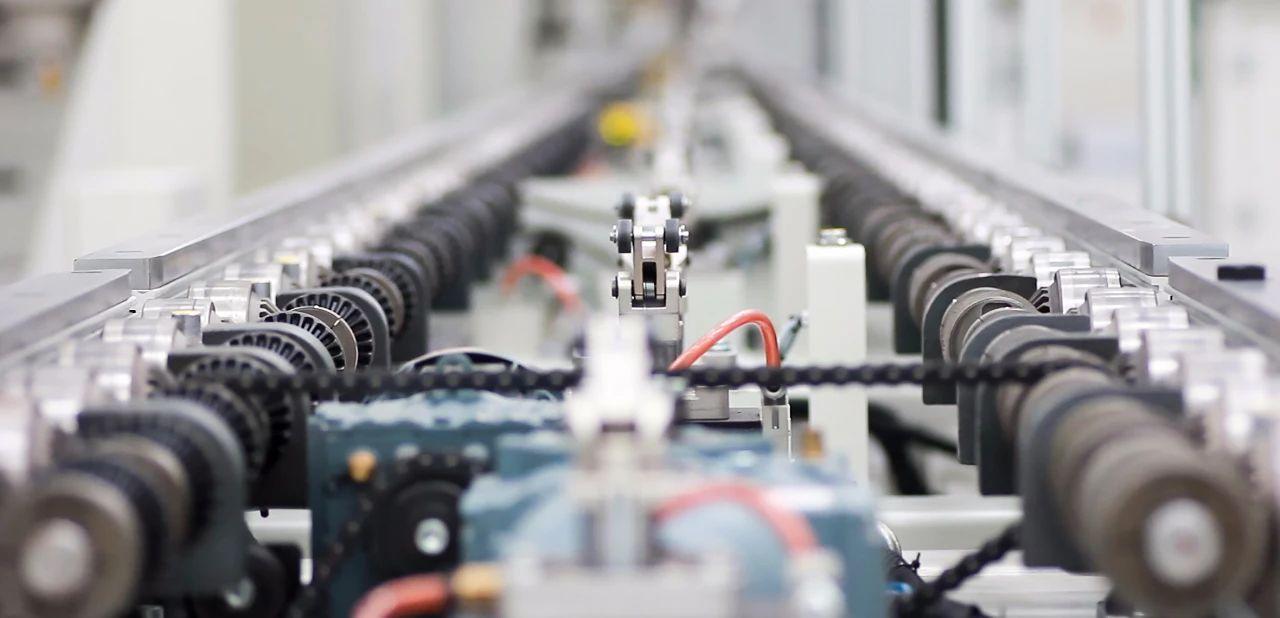 工厂降低物料库存这样做,三个月减少超过100万库存物料
